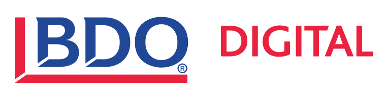 Data Analytics Engineer role from BDO Digital in Oak Brook, IL