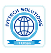 Business Analyst - HL7 role from Ivy Tech Solutions Inc in Indianapolis, IN