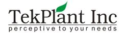 Product Owner role from TekPlant Inc. in Nyc, NY
