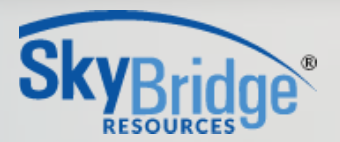 Lead Android Developer role from SkyBridge Resources in Atlanta, GA