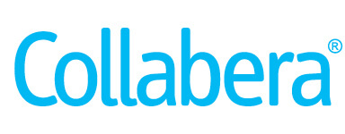 Data Engineer role from Collabera in Houston, TX