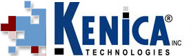 Kenica Technologies, Inc.