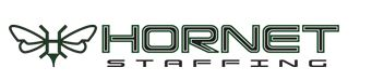 Senior Oracle , Report Layer & ETL Developer role from Hornet Staffing, Inc. in Marlborough, MA