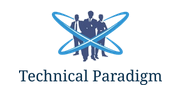Senior Business Systems Analyst role from Technical Paradigm LLC in Long Beach, CA
