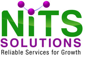 Full Stack Web Developer role from NITS Solutions in Novi, MI