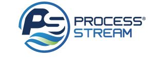 Business Analyst role from Process Stream in Princeton, NJ
