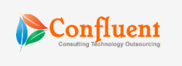 Endeca ATG Developer role from Confluent IT Systems in Memphis, TN
