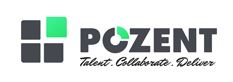 Full stack Developer role from Pozent in Raleigh, NC