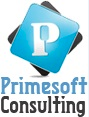 UI Developer role from Primesoft Consulting Services Inc in Los Angeles, CA
