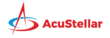 Tech Lead - Full Stack (Backend Frameworks, RESTful, Node.js) role from AcuStellar Technologies in Hoboken, NJ