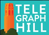 Telegraph Hill Software