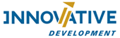 Cybersecurity Engineer role from Innovative Development in Bryn Mawr, PA