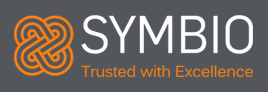 Front-End Engineer (React) role from Symbio in Las Vegas, NV
