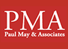Business Analyst role from Paul May & Associates in Chicago, IL