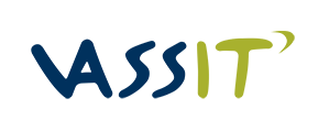 Systems Administrator Salesforce/nCino role from VASSIT in Boston, MA
