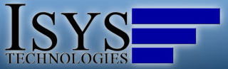 Web Architect role from Isys Technologies in Washington D.c., DC