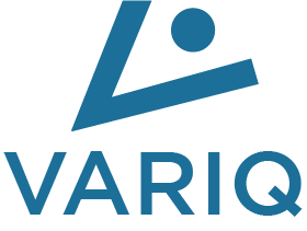 Lead Developer role from VariQ Corporation in Rockville, MD