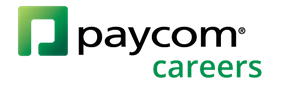 Telecommunications Admin role from Paycom in Oklahoma City, OK