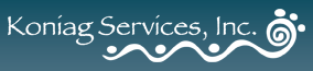 Help Desk - Part-Time role from Koniag Services, Inc. in Baltimore, MD