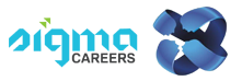 LOAN IQ QA Engineer role from Sigma Allied Services Pvt Ltd in Charlotte, NC