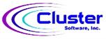 Cluster Software, Inc.