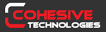 Release Manager role from Cohesive Technologies LLC in Plano, TX