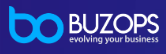 Developer/Programmer Analyst 3 role from Buzops Inc. in Austin, TX