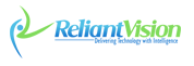 Project Manager ERP- PMP- (JDE / Oracle)- Allendale, NJ / Kalamazoo, MI- Remote up to covid situation later onsite role from Reliant Vision Group Inc in Allendale, NJ
