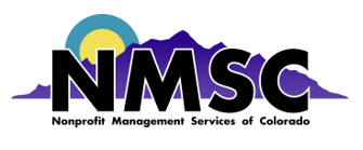 Power Apps Developer role from NMSC - Nonprofit Management Services of Colorado in Englewood, CO