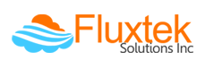 Web Application Developer role from Fluxtek in Fort Worth, TX