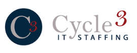 Cycle 3 IT Staffing