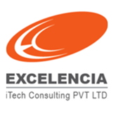 Oracle SCM Consultant role from Excelencia Inc. in Plymouth, MN