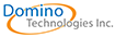 Lead Business Analyst role from Domino Technologies in Harrisburg, PA