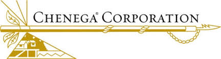 Chenega Government Consulting, LLC (CGC)