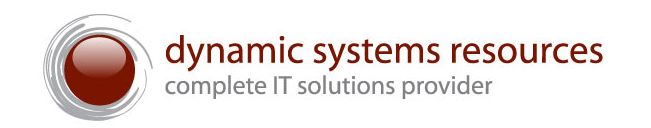 Senior .Net Developer role from Dynamic Systems Resources Inc. in Chicago, IL