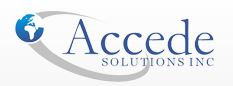 Accede Solutions Inc