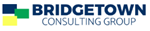Senior Java Software Engineer (AWS, Microservices) role from Bridgetown Consulting  Group in Irving, TX