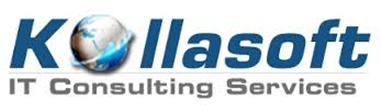 Technical Business Analyst role from Kollasoft Inc. in Phoenix, AZ