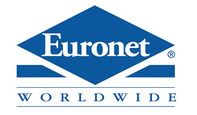Build Release Engineer role from Euronet Worldwide, Inc. in Little Rock, AR