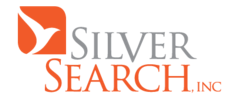 full stack .NET developer with Angular role from SilverSearch, Inc. in Jersey City, NJ
