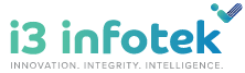 Test Development Engineer role from i3 INFOTEK in Chandler, AZ