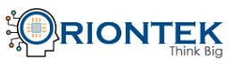 Production Analyst role from Oriontek Inc in Baltimore, MD