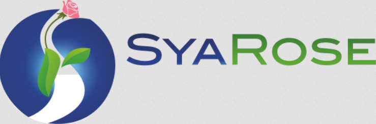 SyaRose Technology Services, Inc.