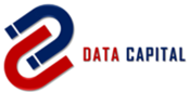 .Net Developer with Angular JS role from Data Capital Inc in Reston, VA