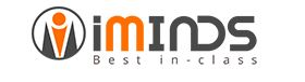 iMinds Technology Systems, Inc.