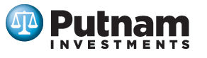Technology Associate - Security Engineer role from Putnam Investments in Boston, MA