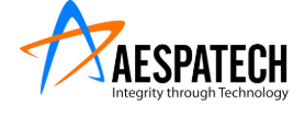 Full Stack Java Developer role from AespaTech LLC in Mclean, VA