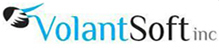 Java Developer role from Volantsoft in Plano, TX
