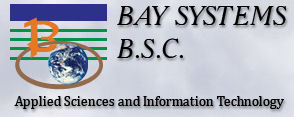 Bay Systems Consulting, Inc.