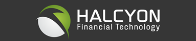Halcyon Financial Technology, L.P.